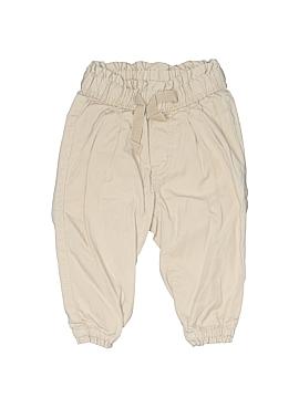 H&M Khakis Size 6-8 mo