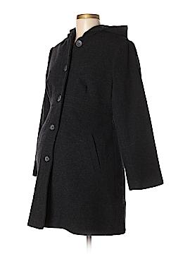 Motherhood Wool Coat Size S (Maternity)