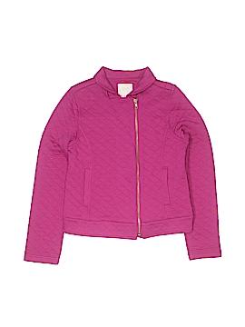 The Children's Place Jacket Size L (Kids)