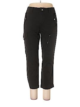 Lauren by Ralph Lauren Cargo Pants Size 8