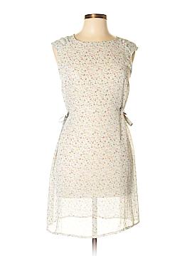 Yargici Casual Dress Size 38 (EU)