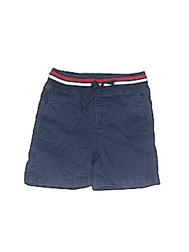 Baby Gap Khaki Shorts Size 18-24 mo