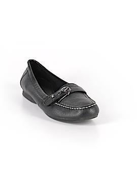 Thom McAn Flats Size 8