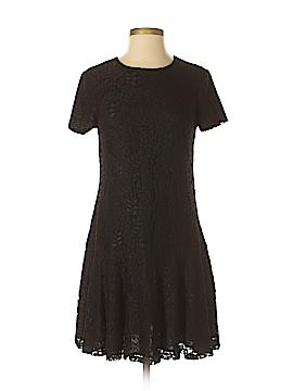 CeCe Casual Dress Size 0