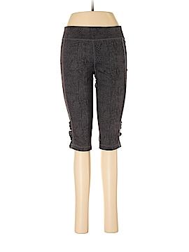 Jennifer Lopez Active Pants Size S