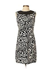 AB Studio Women Casual Dress Size 2