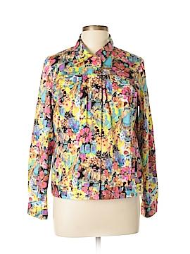 Attyre New York Jacket Size L