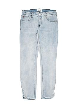 Hudson Jeans Jeans Size 14