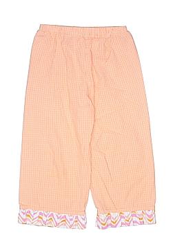 Hannah Kate Casual Pants Size 5