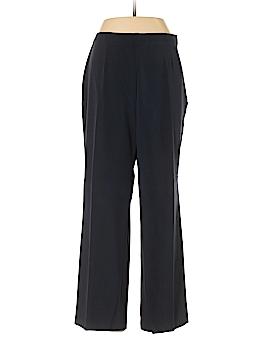Coldwater Creek Dress Pants Size 12 (Petite)