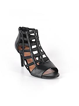 DressBarn Heels Size 9 1/2