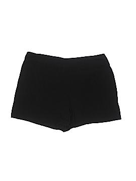 Ambrielle Shorts Size L
