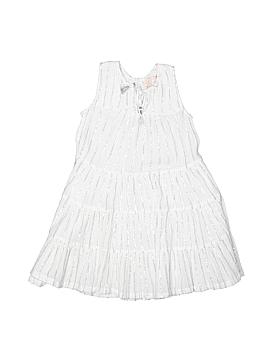 Pink Chicken Dress Size 4