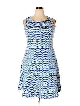 Talbots Casual Dress Size X