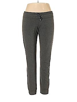 Lululemon Athletica Sweatpants Size 10