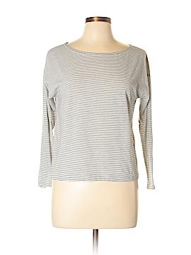 Rivet & Thread 3/4 Sleeve Top Size M