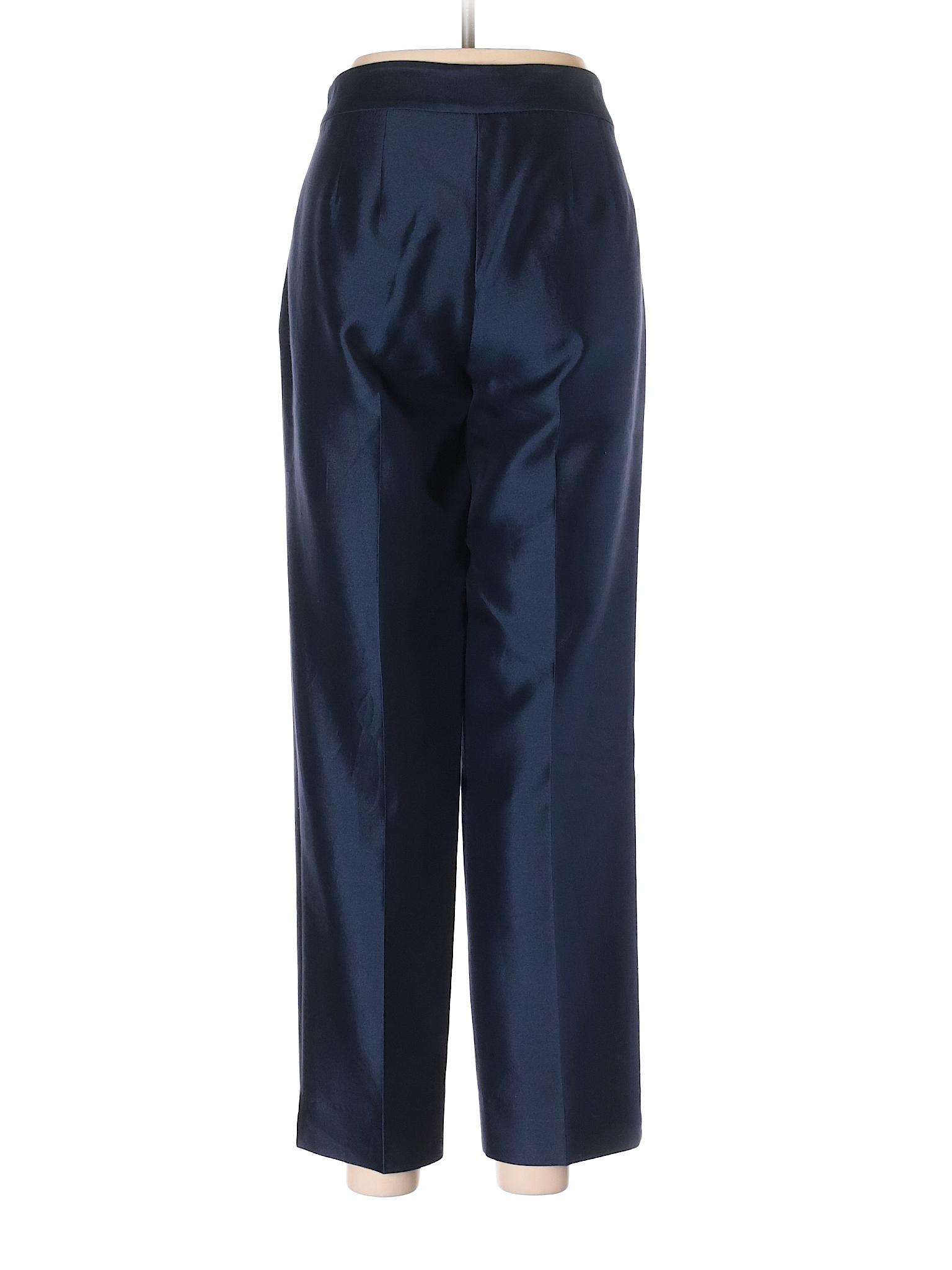 winter Pants Boutique Silk winter Talbots Boutique winter winter Boutique Talbots Pants Silk Talbots Pants Boutique Silk Talbots Silk 6COnzq