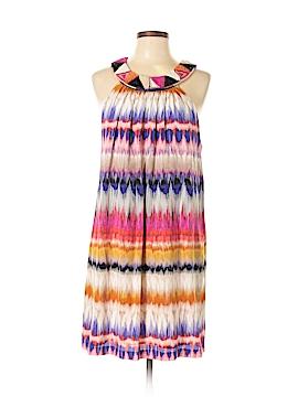 Trina Turk Casual Dress Size 12