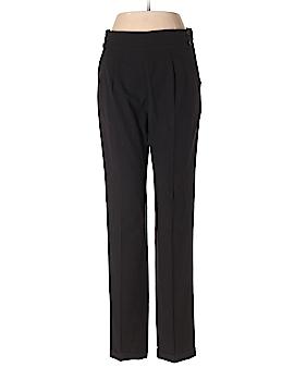 Comptoir des Cotonniers Dress Pants Size S