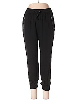 Converse Casual Pants Size M