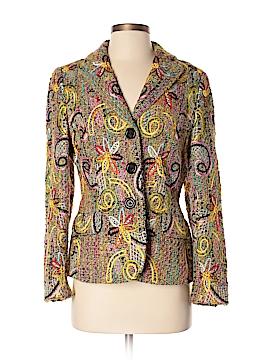 RENA LANGE Jacket Size 8