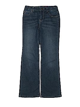 Crazy 8 Jeans Size 10 (Slim)
