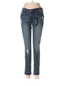 Dollhouse Jeans Size 1