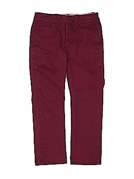 Gap Kids Khakis Size 5