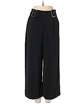 Jennifer Lopez Dress Pants Size 6