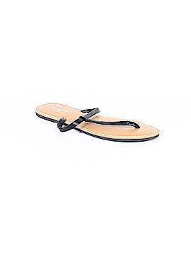 Old Navy Flip Flops Size 8