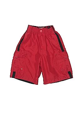 Arizona Jean Company Cargo Shorts Size S (Kids)
