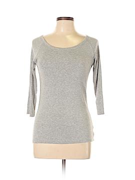 Kenar 3/4 Sleeve T-Shirt Size L