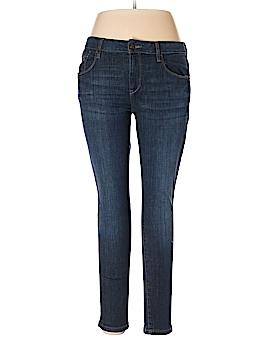 Esprit Jeans 33 Waist