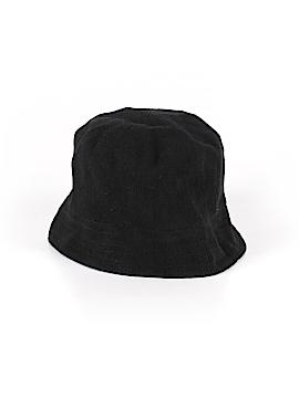 Gap Hat Size Med - Lg