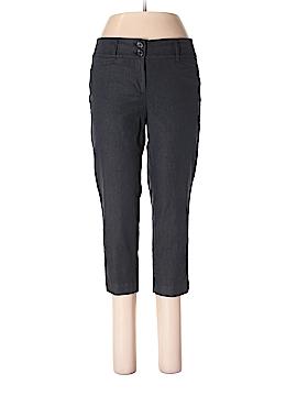 Ann Taylor LOFT Outlet Casual Pants Size 6 (Petite)
