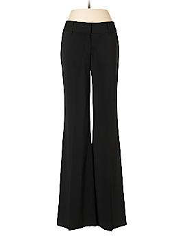 Drew Dress Pants Size 2