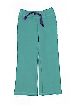 Mini Boden Sweatpants Size 6