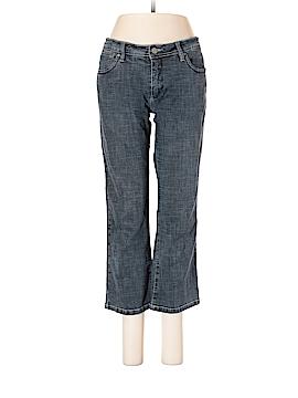 C'est Toi Jeans Size 9