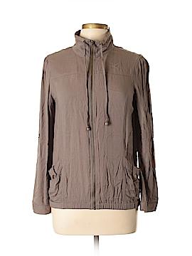 Jeanswest Jacket Size 10