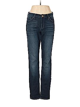 Hannah Jeans Size 8