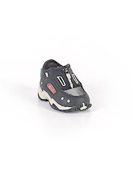Nike Sneakers Size 2 1/2