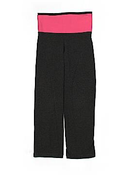 Mini Boden Casual Pants Size 6