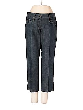 Dolce & Gabbana Jeans Size 38 (IT)