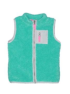 Carter's Vest Size 6X