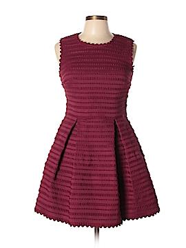 Manoush Cocktail Dress Size 10