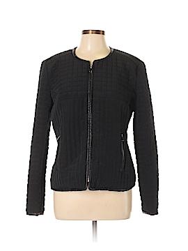 Premise Studio Jacket Size L
