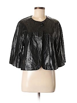 For Joseph Leather Jacket Size M