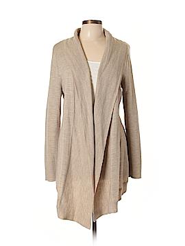 Fenn Wright Manson Wool Cardigan Size L