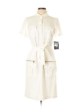 Zac & Rachel Casual Dress Size 10