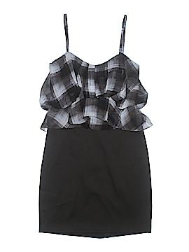 BCBGMAXAZRIA Casual Dress Size 04